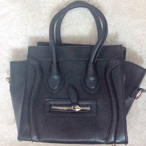 Handbags - Inspired Luxury brand